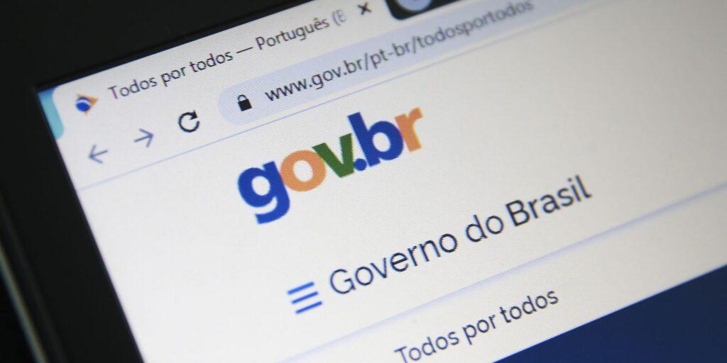Banco Mundial diz que Brasil é o sétimo líder em governo digital