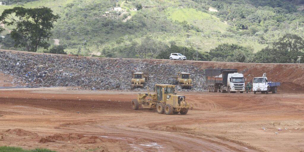 ANP autoriza operações da 4ª planta de biometano do país