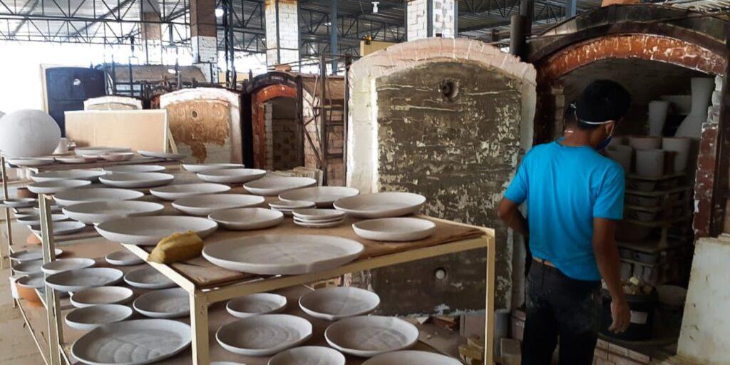 Microempreendedores individuais têm atéhojepara regularizar débitos
