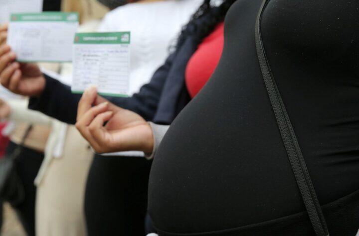 Fux restabelece exigência do passaporte da vacina no Rio