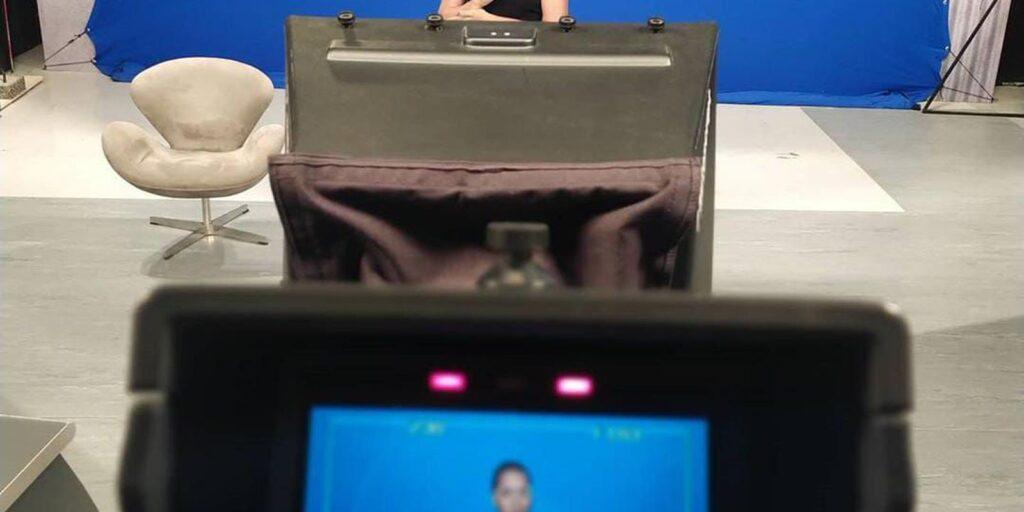 Programa Caminhos da Reportagem aborda o Brasil que usa libras
