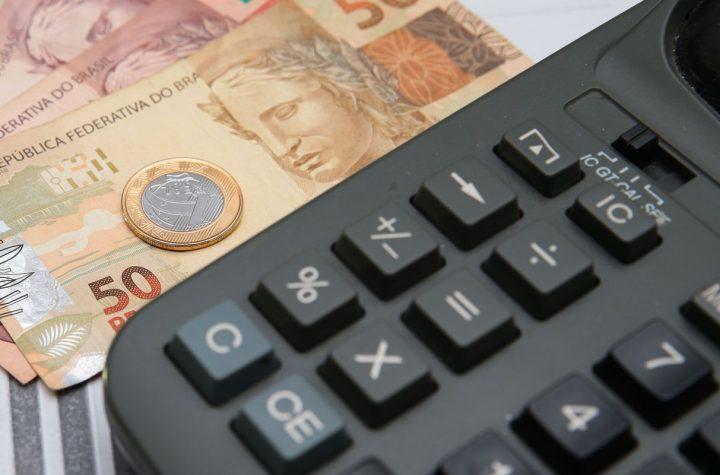Governo melhora projeção de déficit primário para R$ 139 bi em 2021