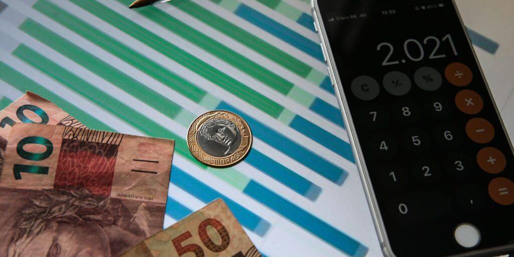 São Paulo tem o maior volume de dívida garantida pela União
