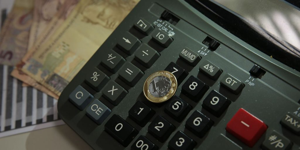 56,4% das dívidas dos inadimplentes são pagas em até 60 dias