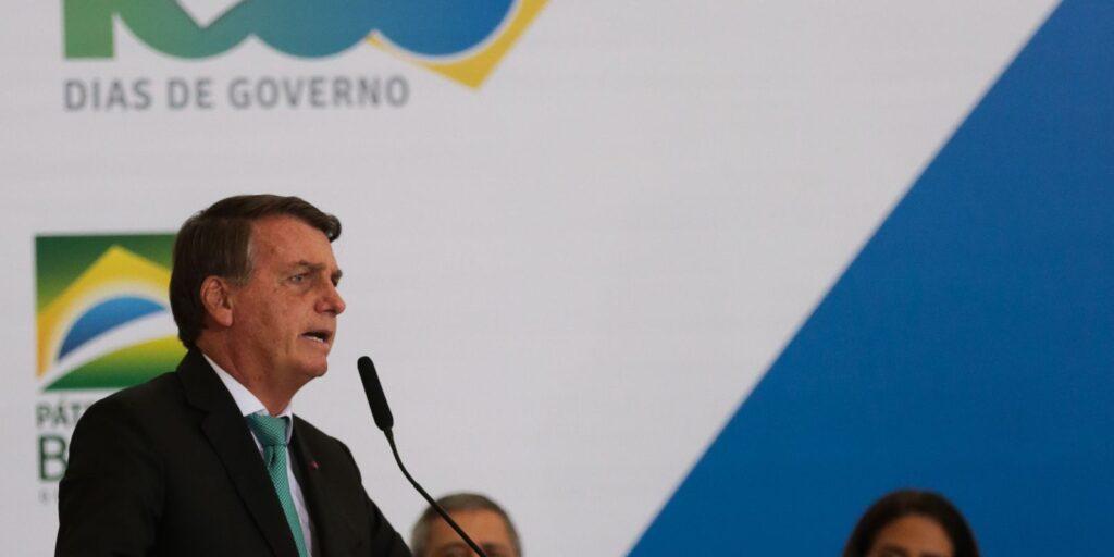 Decreto presidencial muda critério de seleção dos clubes da Timemania