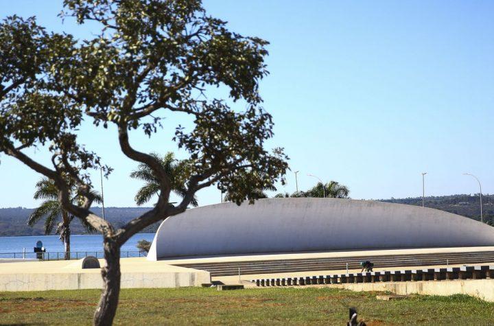 Concerto em Brasília abre atividades pelos 200 anos da Independência