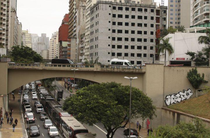 Aluguel novo em São Paulo tem alta de 1,40% em 12 meses