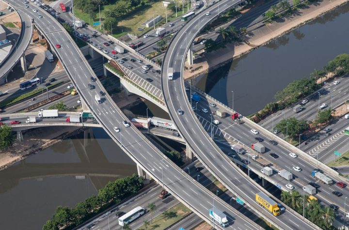 Semana da Mobilidade tem programação especial em São Paulo