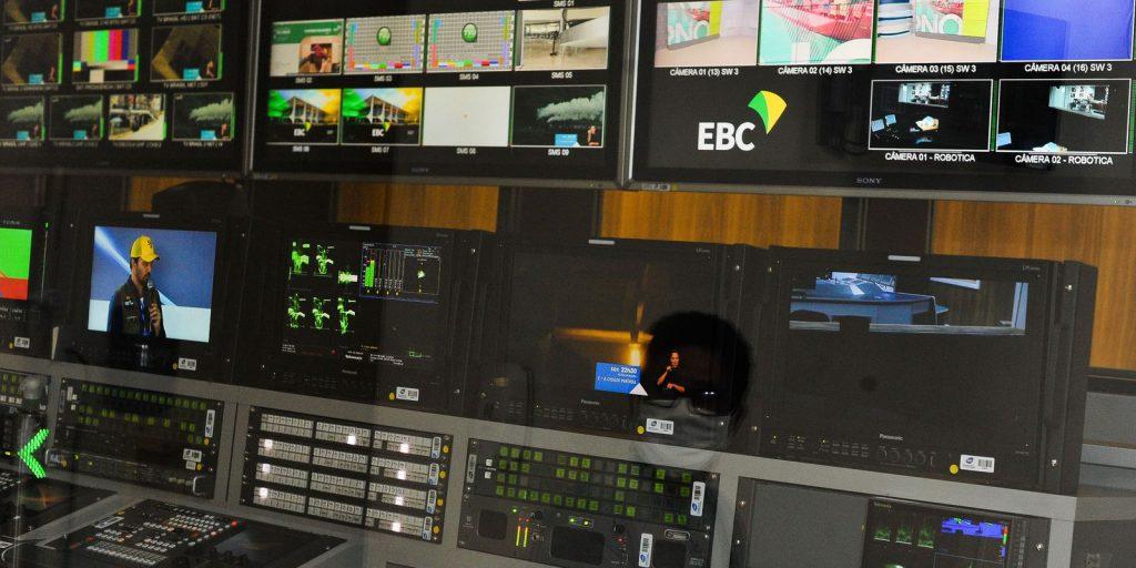TV Unir é a nova afiliada da Rede Nacional de Comunicação Pública