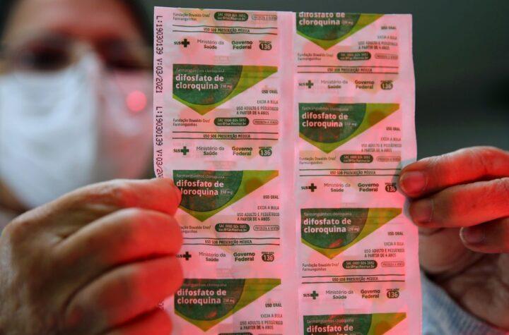 Defensoria quer que CFM pague R$ 60 milhões em danos morais